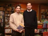 CRONICAS Y MEMORIAS. Adell y García, S. L.