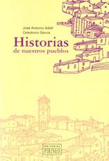 20061114194631-20-historias-de-pueblos-reducida4.jpg