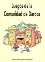 Juegos tradicionales de la Comunidad de Daroca