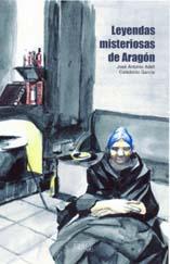 Leyendas misteriosas de Aragón