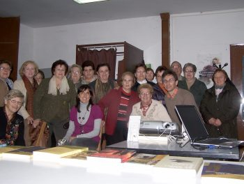 En Morata de Jiloca hablamos de leyendas y tradiciones populares del agua en Aragón