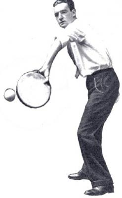La tambourella, un sport español